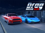 1e1 Araba Yarışı