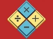 4 İşlem Matematik