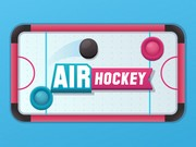 Air Hockey 2