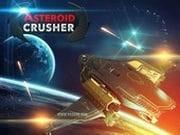 Asteroit Yok Edici