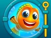 Balığı Kurtar