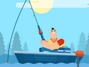 Balık Tutmaca