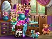 Barbie ve İkizleri