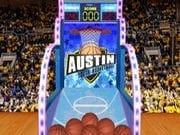 Basket Makinesi