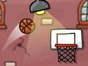 Basket Topu Potaya