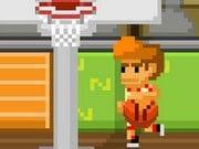 Basketbol Efsanesi