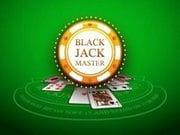 Blackjack Ustası
