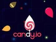 Candy io