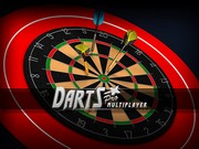 Dart Multiplayer