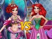 Denizkızı vs Prenses Kim Daha Güzel