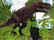 Dinozor Vurma