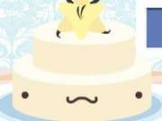 Düğün Pastası 2