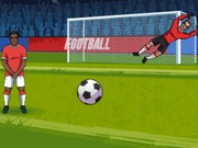 Engelli Penaltı