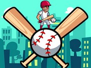 Extreme Beyzbol
