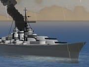 Gemi Batırma