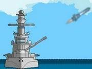 Gemi Savaşları