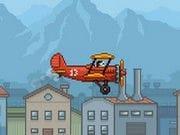 Hava Saldırısı