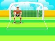 Hızlı Penaltıcı