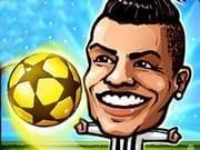 Kafa Futbolu 1
