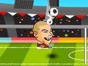 Kafa Topu İngiltere Kupası