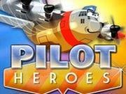 Cesur Pilot