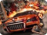 Katil Araba
