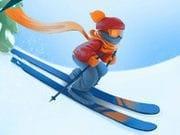 Kayak Kahramanı
