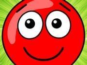 Kırmızı Top 2