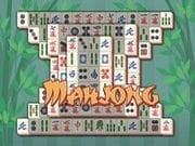 Klasik Mahjong
