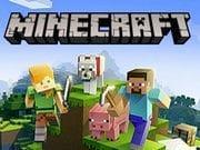 Klasik Minecraft