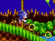 Klasik Sonic
