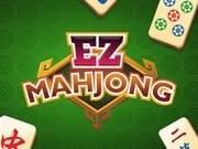 Kolay Mahjong