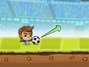 Kukla Futbolu Turnuvası