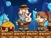 Maceracı Madenciler