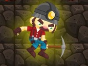 Madenci Zıplatma