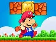 Mario Forever Oyna
