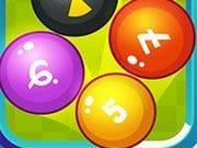 Matematik Topları