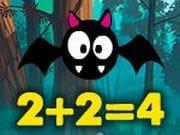 Matematik vs Yarasalar