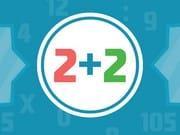 Matematik Zekası
