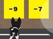 Matematikçi Köpek