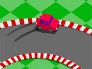 Mini Drift Arabası 2