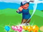 Mini Golf Macerası