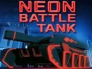 Neon Tank