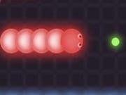Neon Yılan