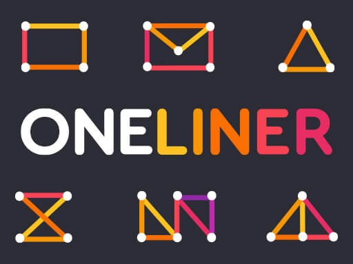 One Liner