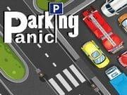 Panik Park