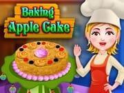 Pasta Hazırlama
