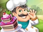 Pasta Yapma