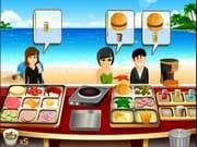 Plaj Restaurantı