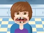 Popstar Dişçisi